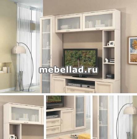 Дешевая Мебель Спб