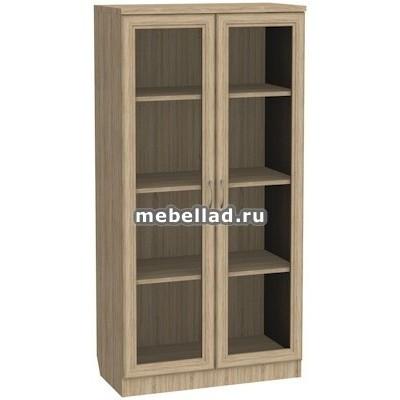 http://mebellad.ru/images/stories/virtuemart/product/knizhnyj-shkaf-stekljannye-dveri-dub-sonoma.jpg