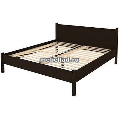 Двуспальную кровать  180х200